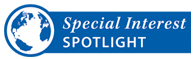 Special Interest Logo