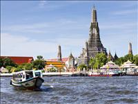 BIR15_EXT_D3_BANGKOK_TEMPLE_OF_DAWN_031671_THMB.JPG