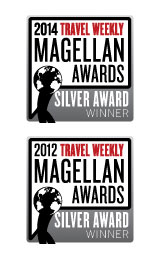 2012-2104 Magellan Awards