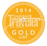 conte travel award
