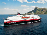 Coastal Norway The World39s Most Beautiful Voyage  14Days  Small Ship